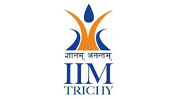 PG Certificate Programme In Business Analytics And Applications – IIM Trichy