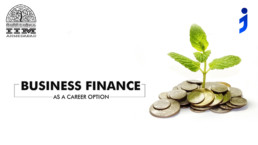 The Best Online Course for Business Finance
