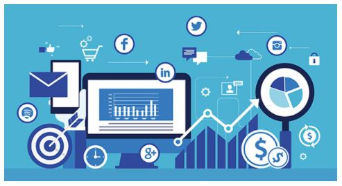Digital-Marketing-Data-Analytics blog