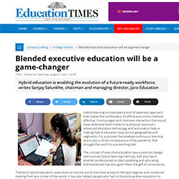 Blended-Executive-Education-Will-Be-a-Game-Changer small